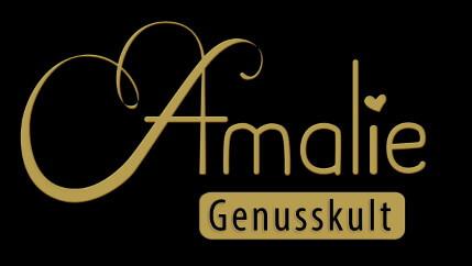 Amalie Genuskullt