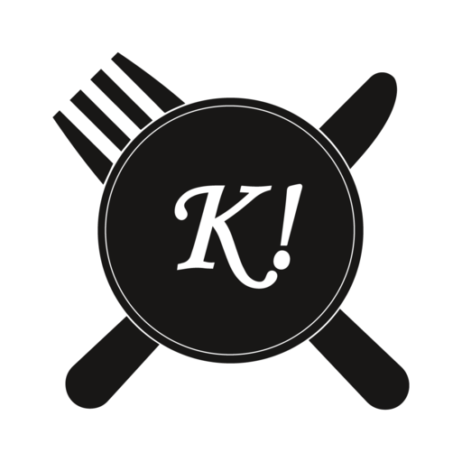 K! Finest Restaurant & Bar